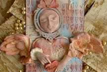 Sandra Evertson Relics and Artifacts