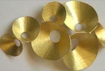 Design/Jewellery/Craft Ideas