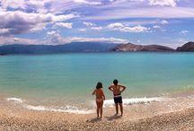 SILO-CROATIA / Ecco alcune foto di una delle più belle isole dell'Adriatico: Silo. Chiedici informazioni abbiamo eleganti bilocali in vendita e/o locazione! Scopri la promozione LBT web per l'estate 2014