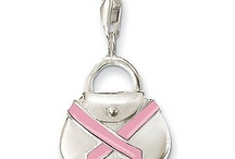 thomas sabo charms1