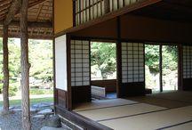 Japan_arkitektur