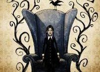 Illustration - Couverture de livres