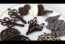 Chocolate I Like
