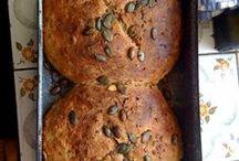 chleba,pečivo