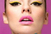 Beaty & Make-up