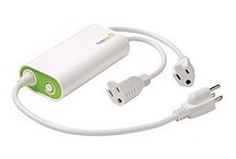 Energy Saving Devices / These are devices that can help you save on the amount of energy you use in your house. / by lshen