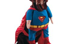 Dogs In Costumes / Dogs in funny costumes