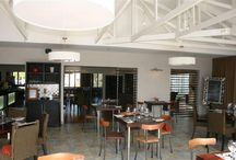 Protea Hotel - Mosselbay