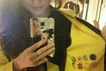 Pokemon kid