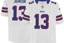 Steve Johnson Jersey – 50% OFF - Nike Men's Women's Youth Kids Jersey Free Shipping At Bills Shop / Steve Johnson Jersey – 50% OFF - Nike Men's Women's Youth Kids Jersey Free Shipping At Bills Shop. Got a full lineup you need to get ready for game day? We've got you covered with Steve Johnson Jerseys for men's, women's and youth! No matter if the Bills are home or away, you'll be ready to rep them right in an authentic <strong>elite Steve Johnson</strong>  from official Bills Shop.