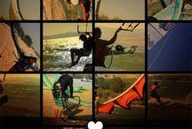 kitesurf / kitesurf,kitesurf oktatás,kitesurf tanfolyam