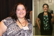 Success Stories / If we can do it, so can you!