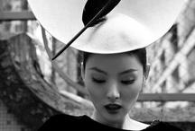 Style Love / by Khaliyesa Minishi
