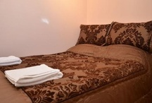 Short let apartments in London / Book Your short term apartments in http://www.londonshortlettingapartments.com/