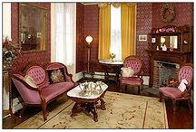 Home - Parlor
