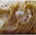 Cucina&Ricette