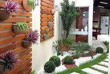 Návrh verand