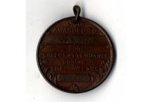 Uni - Medals / by knitpippa onRav