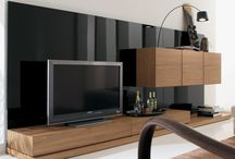 CASA A / Design, furniturw, interior design, architecture,living room design, house design, interior architecture, home ideas