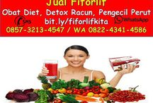 Fiforlif  Malang Center 0822-4341-4586 (WA) ~ 0857-3213-4547 (SMS)