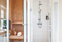 sols pr cuisine et salle de bain