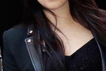 Lauren n Camila