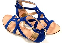 Cute Shoes in Size 5 US/ 35 UK / A collection of cute shoes for those with size 5 feet