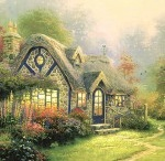 Favorite Watercolour Artists Work / Watercolour paintings from artists I admire (watercolor)