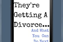 I Do...Every Day / Marriage Tales & Support