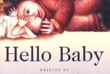 Baby No.3