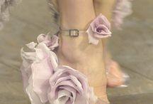 Shoes & beautiful footwear / SHOES