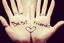 Best Friends   / Everything
