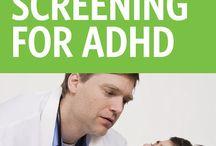 OT ADHD