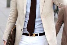 Elegancja - z klasą