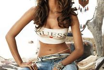 Guess adds