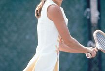 CHRIS. EVERT