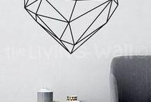 geometricdesigns