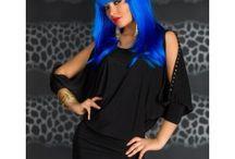 fringue-fashion.com / vêtement femme lingerie  #lingerie #vêtement #femme #nuisette #fringue #string