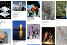 Remember911 - September11 Attacks / Images from the resources on our September 11 page found here: http://www.internet4classrooms.com/links_grades_kindergarten_12/september11.htm
