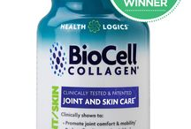bio cell