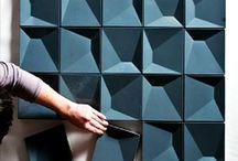 Ideas para construcción cerámica