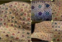 My Handmade Items for Sale / Various custom orders or just things I'm making and then trying to sell on ebay. / by RaZella Harding