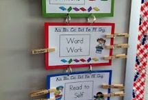 p1 literacy