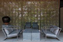 preseden fasad bintaro R