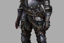 Броня/Armor