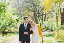 Wedding Photography / by Joanne Garcia