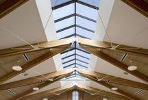 S P O R T     H A L L / architecture,interior architecture, design, ideas for interior decorating, home decor
