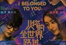 https://www.behance.net/gallery/47954367/I-Belonged-to-You-Movies-Online-Free-Engg-Sub