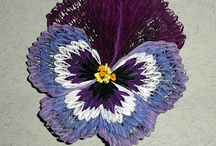 Quilling  / by Leslie Coe