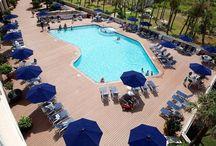 Galvestonian Amenities / http://www.galvestonian.com/accommodations/service-amenities/